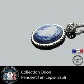 Collection Orion :...